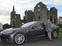 Fermanagh_CatherineS