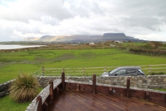 SLIGO - JD JOO