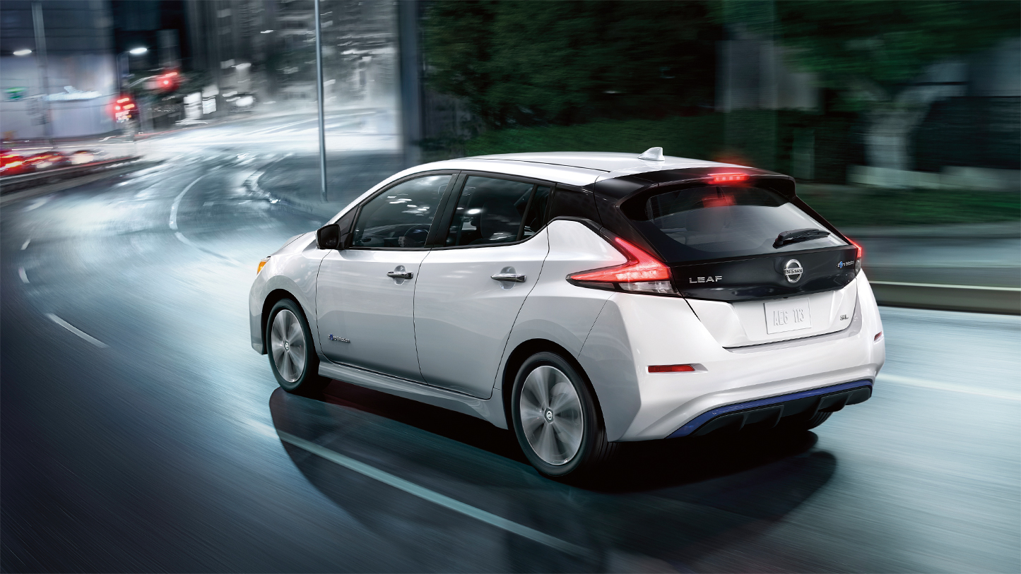 ordering a new ev   what are your 181 options    u2013 irish ev owners association