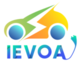 Irish EV Owners Association – IEVOA Logo